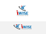iWise Logo - Entry #602