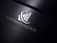 Elevated Private Wealth Advisors Logo - Entry #47