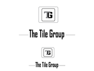 The Tile Group Logo - Entry #60
