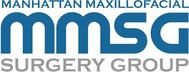 Oral Surgery Practice Logo Running Again - Entry #5