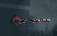 Dragones Software Logo - Entry #196