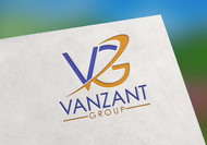 VanZant Group Logo - Entry #41