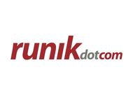 Communication plattform Logo - Entry #190
