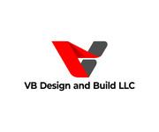 VB Design and Build LLC Logo - Entry #199