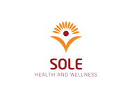 Health and Wellness company logo - Entry #14
