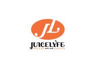 JuiceLyfe Logo - Entry #470