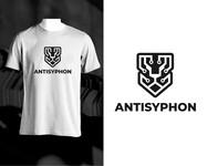 Antisyphon Logo - Entry #362