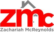 Real Estate Agent Logo - Entry #63