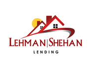 Lehman | Shehan Lending Logo - Entry #65