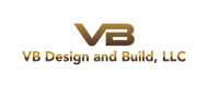 VB Design and Build LLC Logo - Entry #125