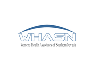 WHASN Logo - Entry #118