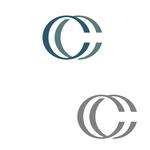 CC Logo - Entry #220