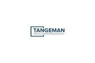 Tangemanwealthmanagement.com Logo - Entry #569