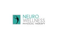 Neuro Wellness Logo - Entry #477
