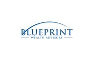 Blueprint Wealth Advisors Logo - Entry #305