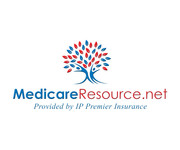 MedicareResource.net Logo - Entry #201