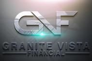 Granite Vista Financial Logo - Entry #243