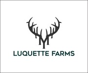 Luquette Farms Logo - Entry #73