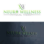 Neuro Wellness Logo - Entry #245