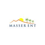 MASSER ENT Logo - Entry #255