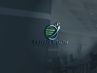 Private Wealth Architects Logo - Entry #126