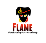 Performing Arts Academy Logo - Entry #4