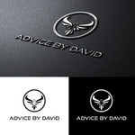 Advice By David Logo - Entry #125