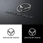 Advice By David Logo - Entry #125