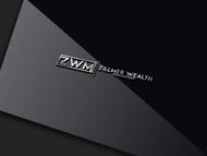 Zillmer Wealth Management Logo - Entry #69