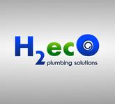 Plumbing company logo - Entry #57