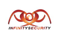 Infinity Security Logo - Entry #88