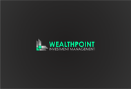WealthPoint Investment Management Logo - Entry #66