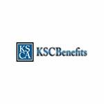 KSCBenefits Logo - Entry #299