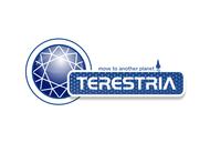 Terestria Logo - Entry #58