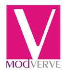 Fashionable logo for a line of upscale contemporary women's apparel  - Entry #37