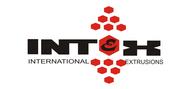 International Extrusions, Inc. Logo - Entry #72