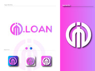im.loan Logo - Entry #575