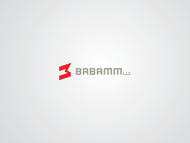 BaBamm, LLC Logo - Entry #108