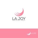 La Joy Logo - Entry #166