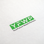 YourFuture Wealth Partners Logo - Entry #564