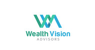 Wealth Vision Advisors Logo - Entry #57