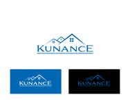 Kunance Logo - Entry #12