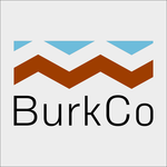 BurkCo, LLC Logo - Entry #56