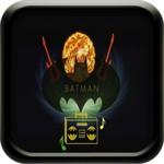 Bhatman Logo - Entry #50