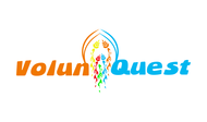 VolunQuest Logo - Entry #133