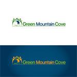 Logo design for a private country estate - Entry #94