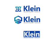 Klein Investment Group Logo - Entry #144