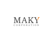 MAKY Corporation  Logo - Entry #131