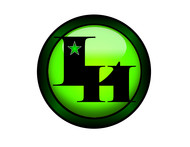 *UPDATED* California Bay Area HYDROPONICS supply store needs new COOL-Stealth Logo!!!  - Entry #98