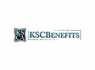 KSCBenefits Logo - Entry #384